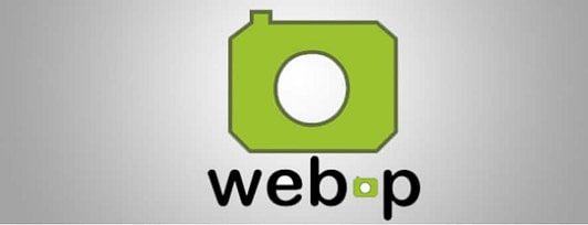 How To open .Webp File Extension Using Windows Photo Viewer