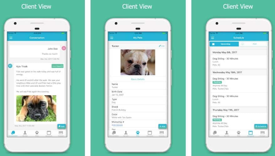 23 Of The Best Pet Apps For Pet Lovers and Pet Owners