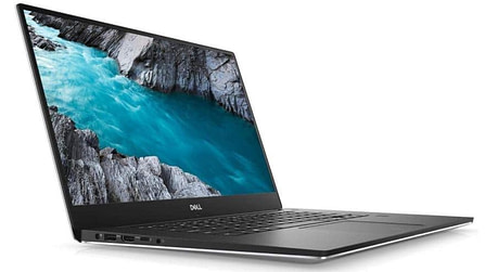 11 Of The Best Laptops For Virtualization in 2021