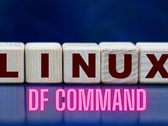 25 Linux df Command To Check Disk Space (1)