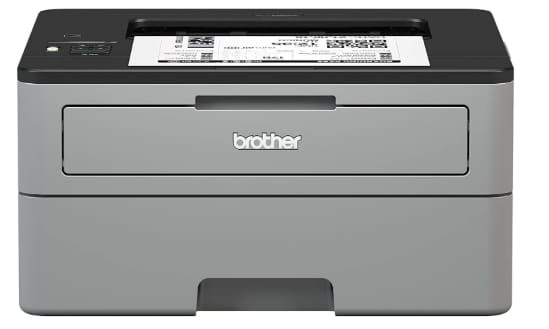 9 Of The Best Printer For Envelopes in 2021 - Reviewed