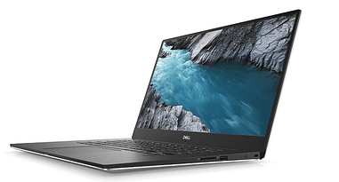 laptops for civil engineering students