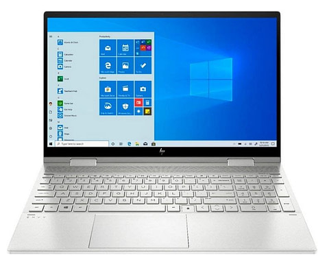 Best Laptop For Radiologists 4