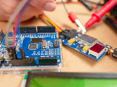 Best Arduino Simulators For Electronics Projects