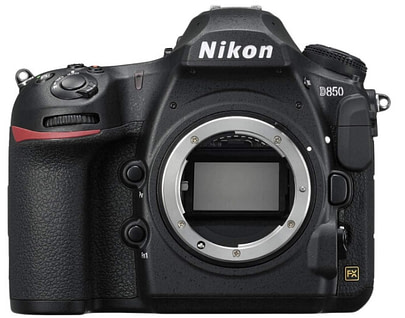 13 Of The Best Camera For Photography To Build your Career