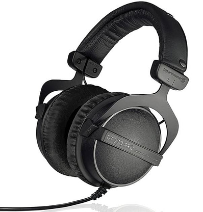 11 Of The Best Audiophile Headphones For Gaming in 2021