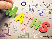 Best Maths App To Learn and Grow