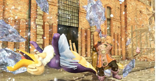 7 Of The Best Dragon Quest Games For Beginners