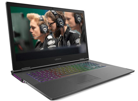 Best Laptops For Aerospace Engineering Students 1