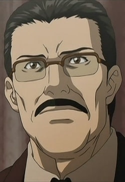 11 Best Anime Dads Of All Time - Reviewed