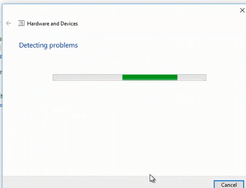 How To Fix SD Card Not Detected On Windows 10