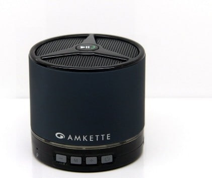 21 Of The Best Bluetooth Speakers Under 2000 Rupees