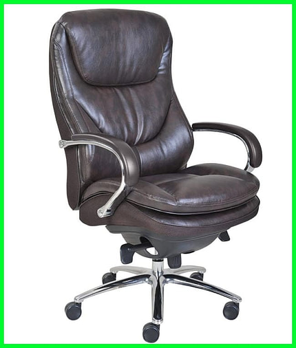 7 Of The Best Office Chair For Sciatica in 2021