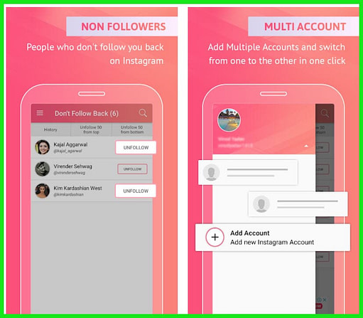13 of The Best Instagram Followers App To Try