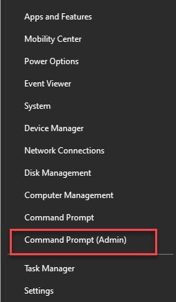 How To Fix Ntoskrnl.exe High CPU Usage in Windows 10