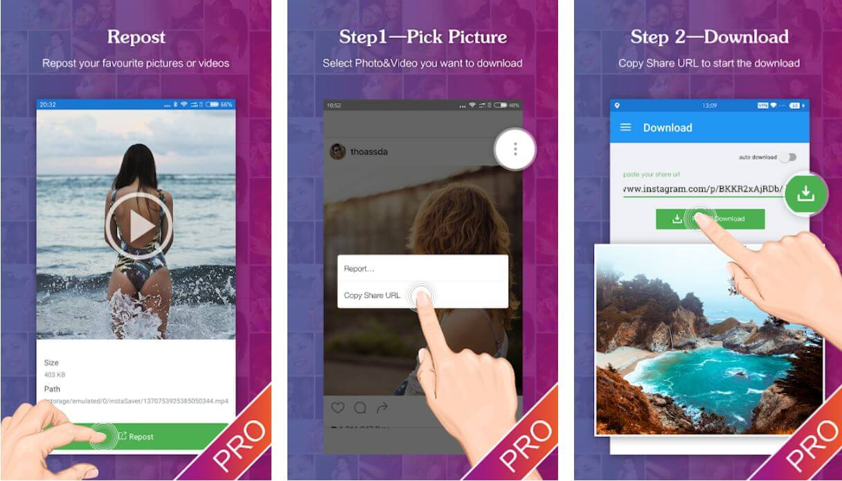17 Of The Best Instagram Downloader Apps To Save Images