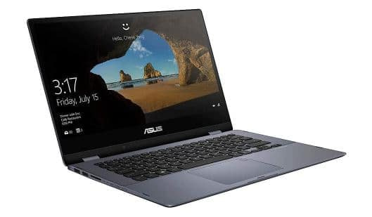 Are Asus Laptops Good To Buy In 2021?