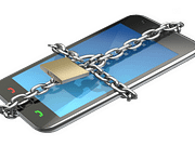 How To Hack Proof Your Mobile