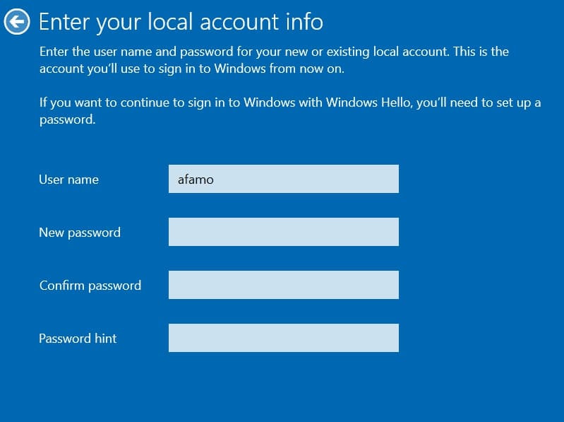 Microsoft Account Problem: What To Do To Solve The Problem
