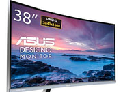 Best Monitors For Reading Text 1