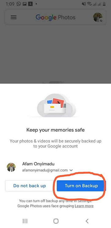 How To Clear Internal Storage On Android
