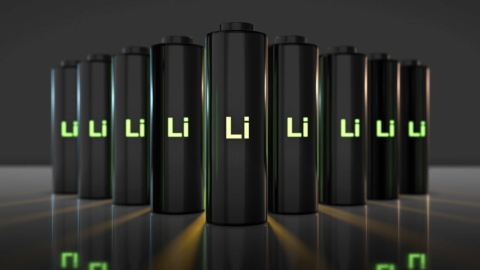 Battery Charging Methods & Terminology: The Definitive Guide