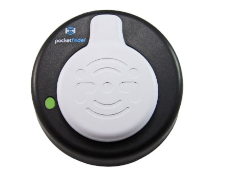 13 Of The Best GPS Tracker For Elderly in 2021 -Reviewed