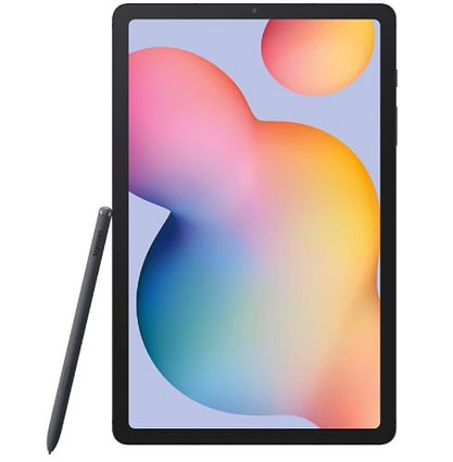 9 Of The Best Cheap Drawing Tablet With Screen
