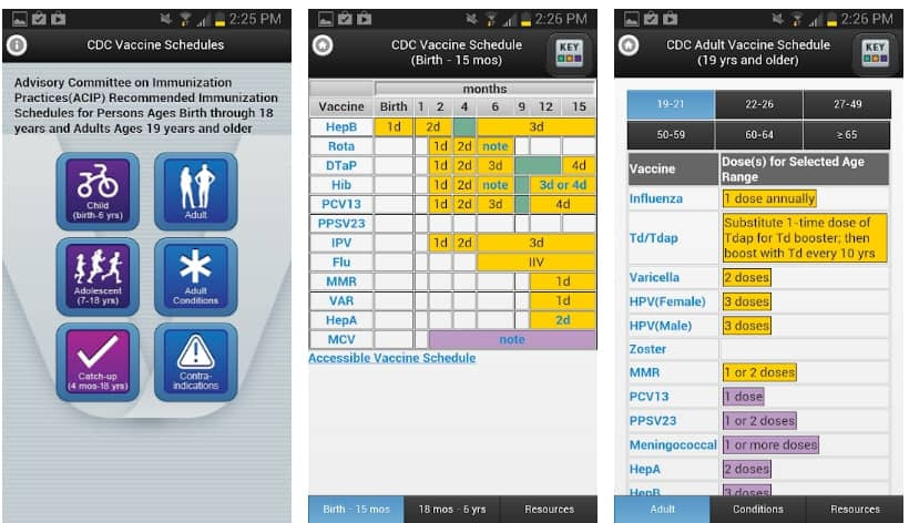 17 Of The Best Apps For Nurses To Make Your Work Simpler