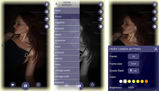 9 Of The Best Night Vision Apps For Android Devices