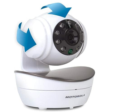 7 Of The Best Baby Monitor For Twins in 2021 – Reviewed