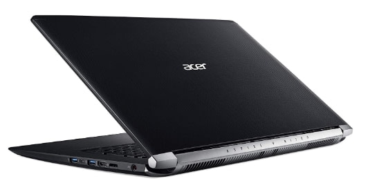 laptop for cyber security students