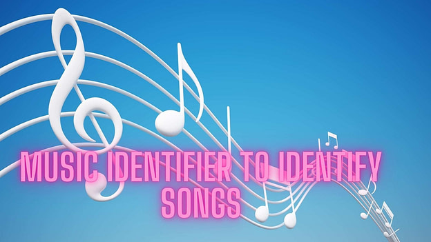TuneFind and other Musical Identifier To Identify Songs (3)