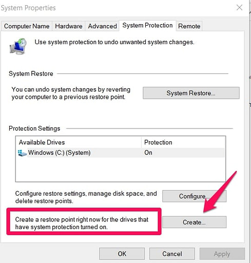 Critical Process Died Error In Windows 10 : Simple Fixes
