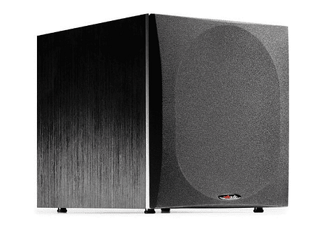 best home theater subwoofer under 500