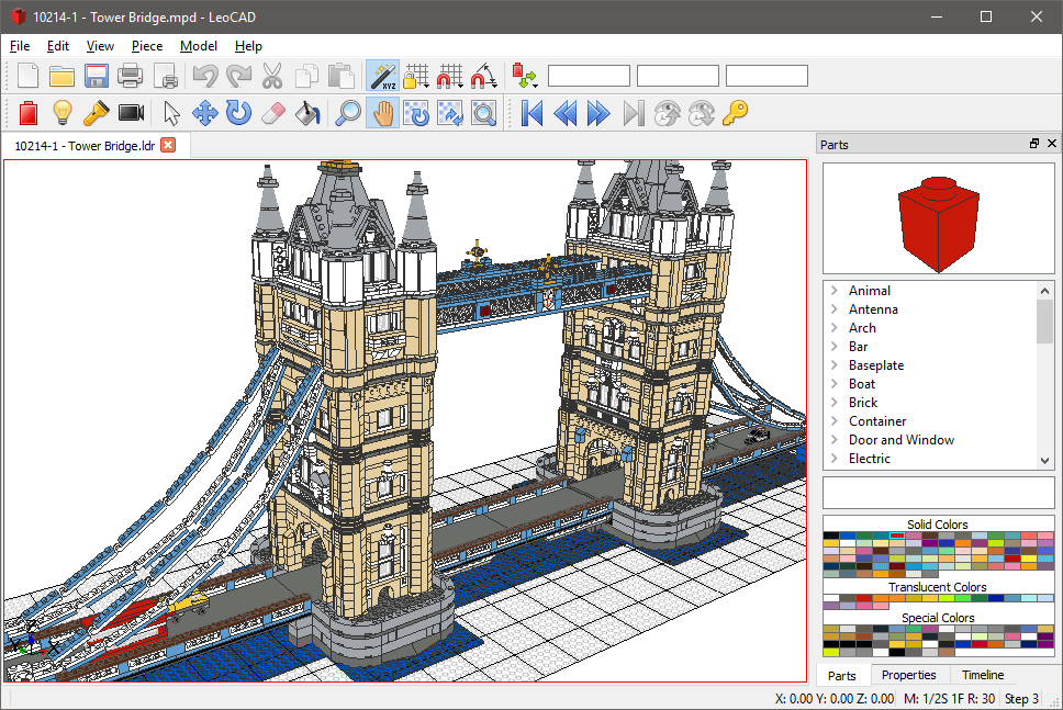 9 Of The Best Free 3D Modeling Software To Try