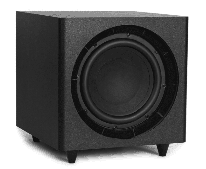 7 Of The Best Home Theater Subwoofer Under 500 $ in 2021