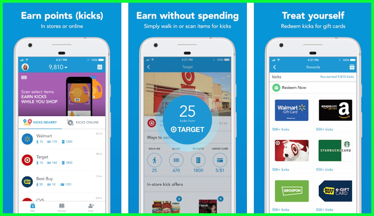 9 Best Legit Money Making Apps That Pay You in 2021