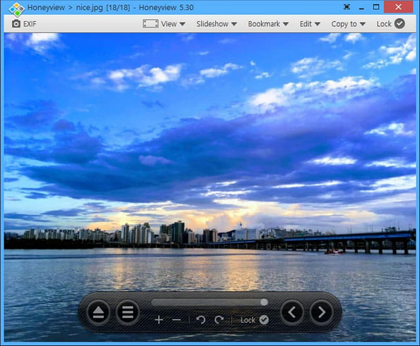 11 Of The Best Photo Viewer For Windows 10