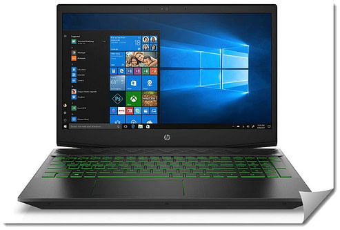 11 Of The Best Laptops For Roblox In 2021