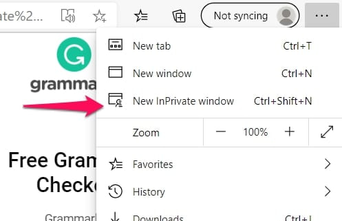 Microsoft Edge Not Working? How To Fix The Problem