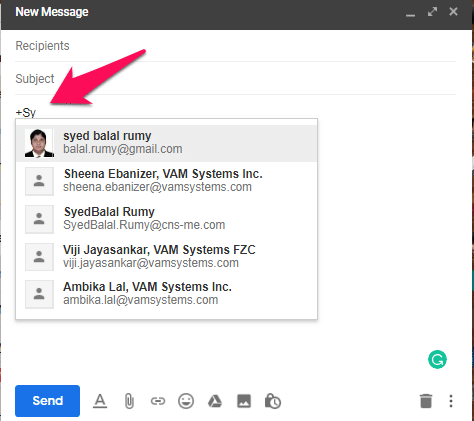 Powerful New Gmail Features You Need to Start Using Right Now
