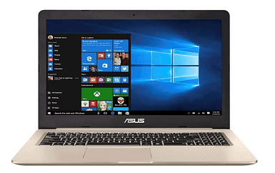 9 Of The Best Laptops For Civil Engineering Students in 2021
