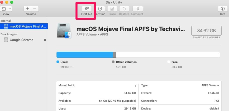 Mac Safe Mode: Step-By-Step Guide To Use It