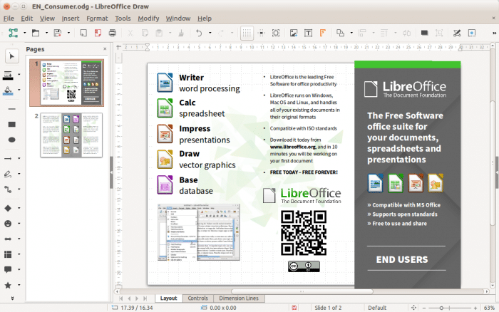 The Best Microsoft Office alternatives for Mac Users