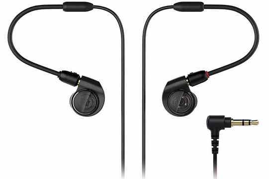 11 Of The Best IEMs Under 100 $ in 2021 - Reviewed