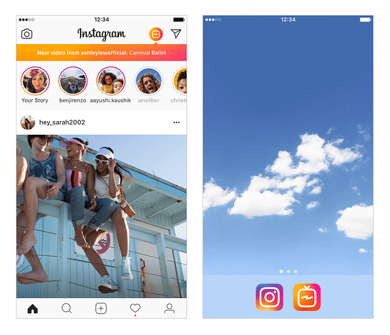 What are The Pros and Cons of Instagram? - A Detailed Guide