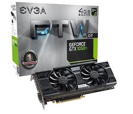11 of The Best GPU For Deep Learning in 2021