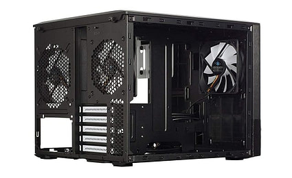17 Of The Best Micro ATX Case To Buy in 2021 - Reviewed