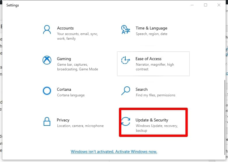 What is Windows shell experience host and Why Is Running On My PC?